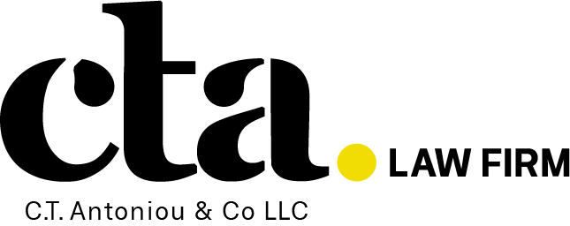 cta website_Black Logo